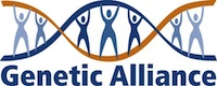 Periodic Paralysis International is a member of the Genetic Alliance.
